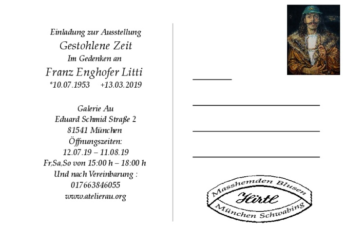 Einladung_enghofer-002